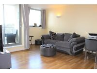 2 Bed/bedroom 2 bathroom Apartment With Balcony Allocated Parking And Gymnasium In Romford