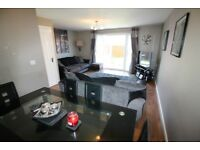 Amazing 3 Bed Property - WILL GO