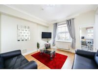 AMAZING TWO BEDROOM FLAT IN EARLS COURT !!! MUST GO NOW !!!