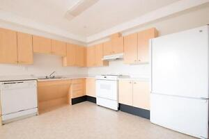 Beautiful,pet friendly 1 bedroom with in suite laundry avilable