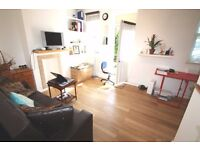 ~~CHARMING GROUND FLOOR 1 BEDROOM FLAT FOR SALE IN BATTERSEA~~