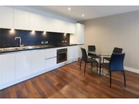 **AMAZING**LUXURY 2 BEDROOM FLAT WITH ALLOCATED PARKING 5 MIN AWAY FROM EALING TUBE STATION!!