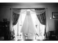 2 Kay masons wedding dresses !