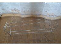 Radiator Airer / drying rack 2bar