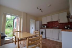 4 Double Bedroom Student House, Gristhorpe Road, Selly Oak, B29