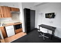 R3 Studio Room