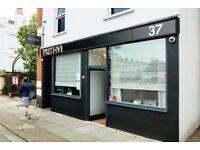 Prithvi Restaurant is looking for full/part time Waiter/Waitresses