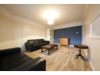 3 bedroom flat in Brixton