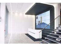 Office space to let in Norwich