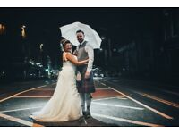 | Wedding | Portraits | Events Photographer [PixyCamera]
