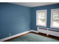 Handyman - Painter - Furniture Assembler - Flooring - Man with a van