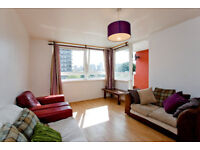Three Bedrooms Flat to Rent for students in Queen Mary university