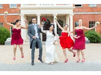 Wedding Photography Videography Affordable Packages Cheap Prices Budget Low Cost London Professional