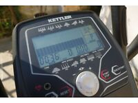 Kettler Axos Cross Trainer