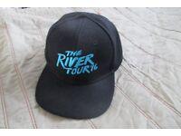 Bruce Springsteen The River Tour Baseball Cap