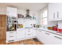 NEW!!*Two large double bedrooms*Beautiful kitchen breakfast room *Stunning reception room* VALLEY