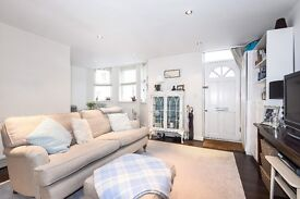 *Garden* Immaculate ground floor, 3 bed, sunnyhill Road, SW16 £1995 per month