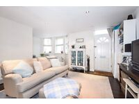 *Garden* Immaculate ground floor, 3 bed, sunnyhill Road, SW16 £1800 per month