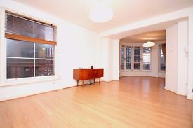 1 Bed Unfurnished Apartment, Wilson St, Merchant City