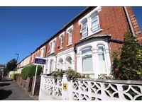 INC BILLS!! Modern fully contained first floor studio flat on Suffield Road, Haringey, N15