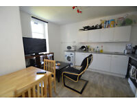 A fabulously located two double bedroom flat, close to Angel, Highbury and Dalston.