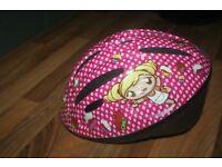 Cupcake bike Helmet 48-52cm