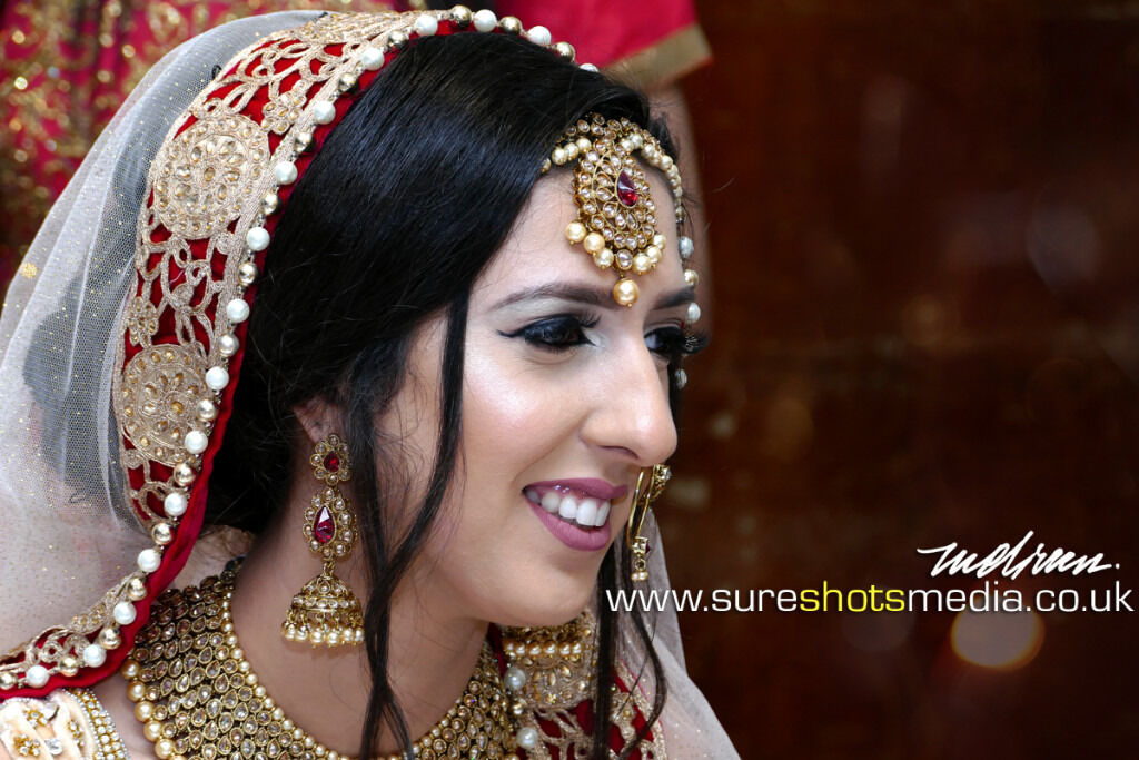 Asian Wedding Videos - Photography - Cinematography : Photographer and Film Makers for Weddings