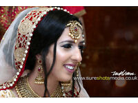 Asian Wedding Video - Photography - Cinematography : Photographer & Film Makers for Weddings Events