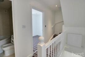 4 Bed, Superbly refurbished, 2 bath, semi detached House