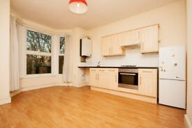 2 Bedroom Flat To Rent On Colworth Road, Leytonstone, E11
