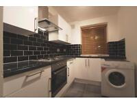 2 bedroom flat in Crownstone Court, Effra Road, Brixton, SW2