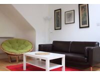 GREAT location 1 bedroom flat to rent ideal for single & couple available immediately