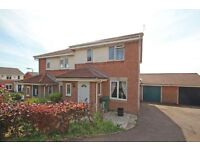 The Parks, Portslade BN41 2JF - £1350PCM - STUDENTS CONSIDERED