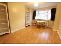 2 LARGE DOUBLE BEDROOMS N2. East Finchley, Finchley Central, North Finchley Highgate