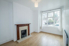 Call Brinkley's today to view this lovely, two double bedroom, terraced house. BRN1003721