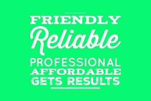 Quality resumes from a well-trusted resume service. Collingwood Yarra Area Preview
