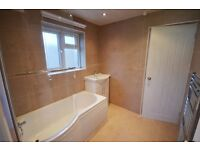 Two bedroom property near Chiswick Overland Station