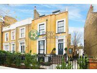3 bedroom flat in King Edward's Road, London Fields, E9