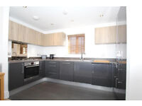 Large 2 bedroom flat in Wanstead available Dss accepted with guarantor