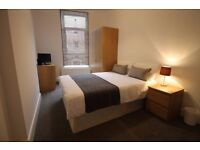Short Rent from 3 nights   Cosy, Clean Double Room in Zone 2 Central London