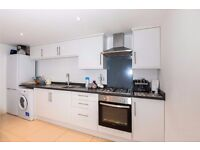 RB ESTATES ARE PLEASED TO OFFER THIS SPACIOUS 2 BED FLAT IN CENTRAL READING