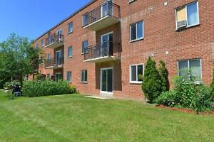 2 Bedroom -MOVE IN BONUS! Stratford Kitchener Area image 1