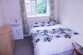 5 Lovely Rooms In Swiss Cottage Zone 3 - WILL GO FAST!