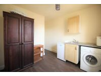 *** L@@K STUDIO FLAT TO RENT IN WOOD GREEN, N22 - SOME BILLS INCLUDED WITH THE RENT!!! ***