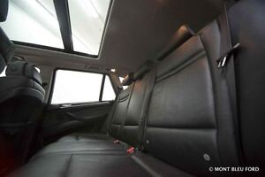 2008 BMW X5 3.0si/AWD **NO ADMIN FEE, FINANCING AVALAIBLE WIT Gatineau Ottawa / Gatineau Area image 8