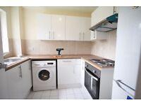 Filey Properties Presenting This Wonderful 2 Bedroom Newly Refurbished Ground Floor Flat!
