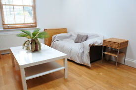 Stunning studio flat in Crouch End/Hornsey