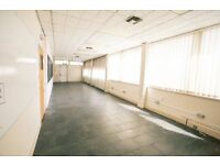 Space Available for Dance Studio, Gym, Treatment Rooms | Monthly Rolling Contracts