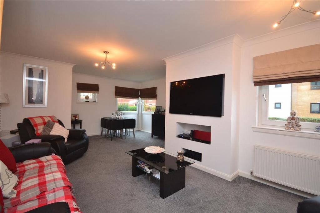 Beautiful 1 Bedroom Flat in Peckham