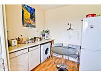 MODERN 2 BEDROOM***GREAT LOCATION***CAMDEN**CALL NOW!!!